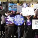 There are very few issues that have divided Americans like abortion