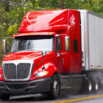 Trucking Accident Attorney: Texas 18 Wheeler Accident Lawyer