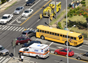 bus accident attorneys