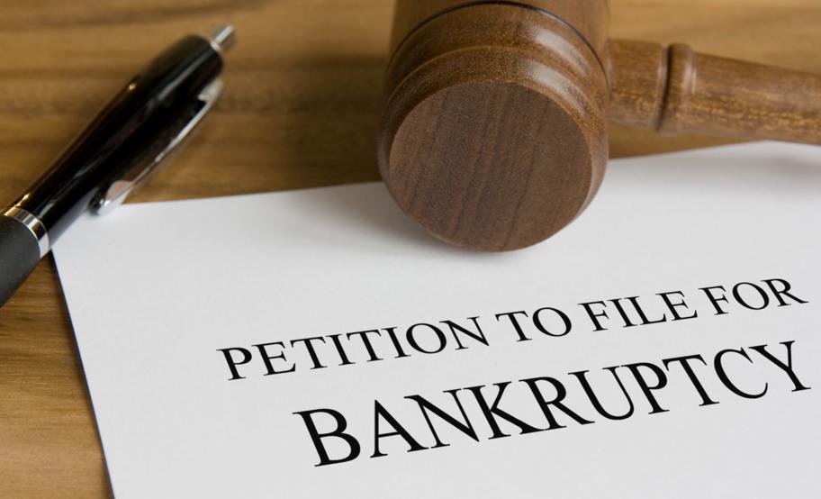 bankruptcy lawyers san antonio